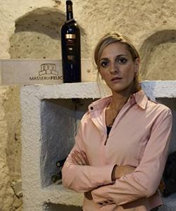 maria-felicia-brini_square