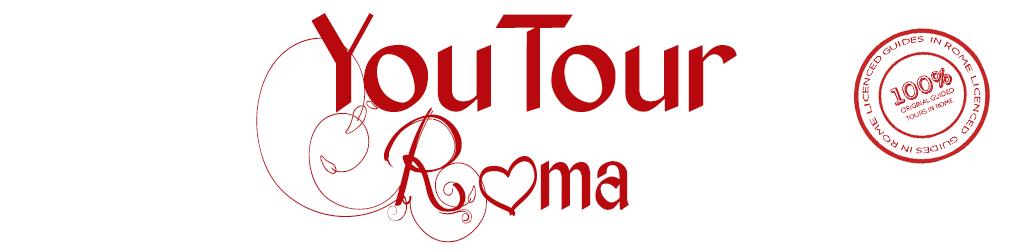 You Tour Roma