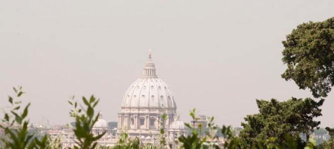 Tesori vaticani: Musei Vaticani, Cappella Sistina e Basilica di San Pietro